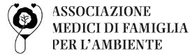 Associazione Medici di Famiglia per l'ambiente di Frosinone