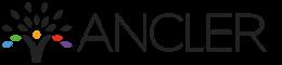 Ancler Logo